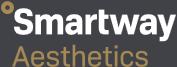 Smartway Aesthetic
